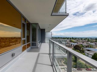 """Photo 12: 1106 6383 MCKAY Avenue in Burnaby: Metrotown Condo for sale in """"Gold House North Tower"""" (Burnaby South)  : MLS®# R2489328"""