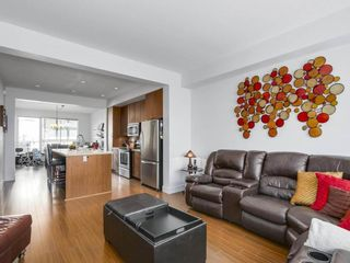 Photo 3: 56 2450 161A STREET in South Surrey White Rock: Grandview Surrey Home for sale ()  : MLS®# R2280403