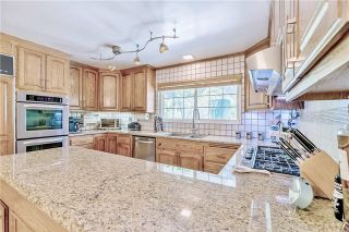 Photo 45: 20201 Wells Drive in Woodland Hills: Residential for sale (WHLL - Woodland Hills)  : MLS®# OC21007539