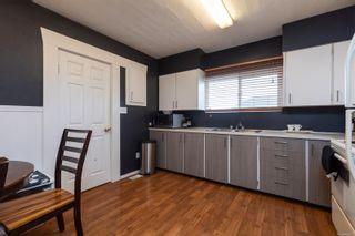 Photo 6: 4734 Mar St in : PA Alberni Valley House for sale (Port Alberni)  : MLS®# 868679