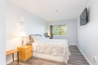 """Photo 13: 608 1310 CARIBOO Street in New Westminster: Uptown NW Condo for sale in """"River Valley"""" : MLS®# R2529622"""