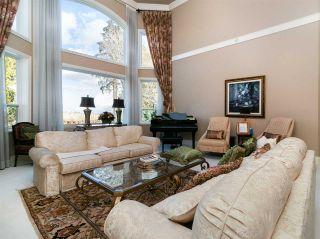 "Photo 9: 16311 113B Avenue in Surrey: Fraser Heights House for sale in ""Fraser Ridge Estates"" (North Surrey)  : MLS®# R2567077"