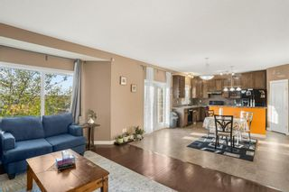 Photo 13: 240 Hawkmere Way: Chestermere Detached for sale : MLS®# A1147898