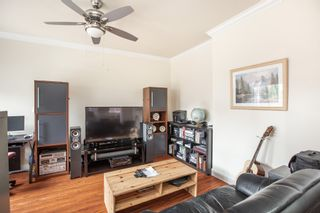Photo 6: 427 NELSON STREET in : Central Coquitlam 1/2 Duplex for sale : MLS®# R2421557