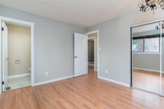 Photo 16: 5805 51 Avenue: Beaumont House for sale : MLS®# E4244986