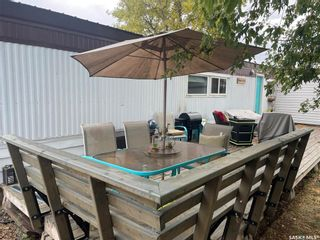 Photo 12: 214 17th Street in Battleford: Residential for sale : MLS®# SK867600