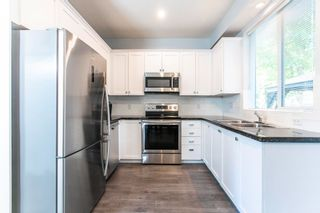 """Photo 11: 10 20159 68 Avenue in Langley: Willoughby Heights Townhouse for sale in """"Vantage"""" : MLS®# R2599623"""