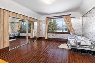 Photo 29: 50 E 12TH Avenue in Vancouver: Mount Pleasant VE House for sale (Vancouver East)  : MLS®# R2576408