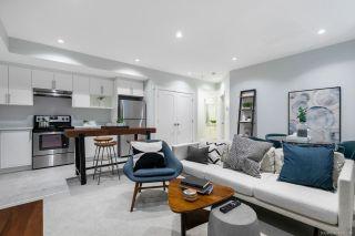 Photo 23: 16727 17A Avenue in Surrey: Pacific Douglas House for sale (South Surrey White Rock)  : MLS®# R2551650