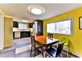 Photo 9: 12720 115B Street in Surrey: Bridgeview House for sale (North Surrey)  : MLS®# F1434187