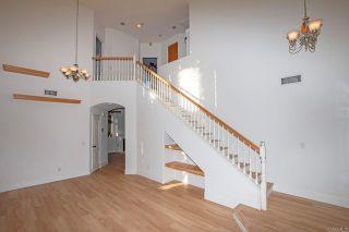 Photo 13: House for sale : 3 bedrooms : 225 BELFLORA WAY in Oceanside