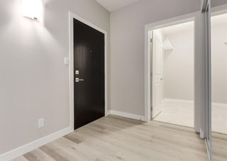 Photo 3: 405 1441 23 Avenue SW in Calgary: Bankview Apartment for sale : MLS®# A1146363