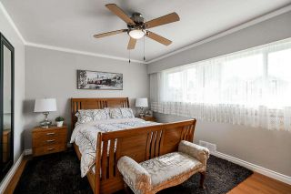 Photo 15: 10968 142A Street in Surrey: Bolivar Heights House for sale (North Surrey)  : MLS®# R2592344