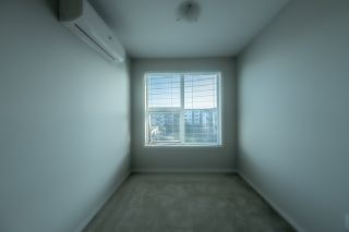 """Photo 9: 521 9366 TOMICKI Avenue in Richmond: West Cambie Condo for sale in """"ALEXANDRA COURT/CARLTON"""" : MLS®# R2492400"""