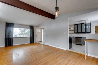 Photo 6: 380 Alcott Crescent SE in Calgary: Acadia Detached for sale : MLS®# A1130065