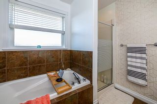Photo 22: 7131 WESTGATE Avenue in Prince George: Lafreniere House for sale (PG City South (Zone 74))  : MLS®# R2625722