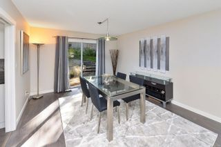 Photo 16: 3990 Hopesmore Dr in Saanich: SE Mt Doug House for sale (Saanich East)  : MLS®# 887284