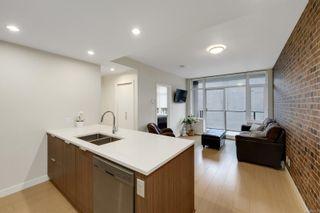 Photo 6: 401 728 Yates St in : Vi Downtown Condo for sale (Victoria)  : MLS®# 888235