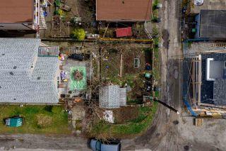 "Photo 5: 2504 NAPIER Street in Vancouver: Renfrew VE House for sale in ""RENFREW"" (Vancouver East)  : MLS®# R2449289"