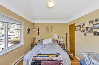 Photo 8: 1451 Lang St in : Vi Mayfair House for sale (Victoria)  : MLS®# 871462