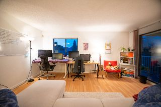 """Photo 13: 301 975 E BROADWAY in Vancouver: Mount Pleasant VE Condo for sale in """"SPARBROOK ESTATES"""" (Vancouver East)  : MLS®# R2565936"""