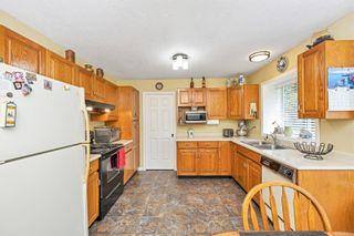 Photo 13: 5925 Highland Ave in : Du West Duncan House for sale (Duncan)  : MLS®# 874863