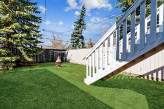 Photo 12: 916 2 Avenue NW in Calgary: Sunnyside Detached for sale : MLS®# A1098068