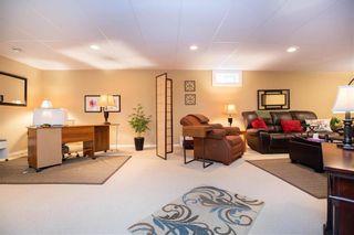 Photo 22: 3 Leamington Gate in Winnipeg: Whyte Ridge Residential for sale (1P)  : MLS®# 202006680
