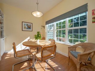 Photo 9: 3388 KRAUS Road: Roberts Creek House for sale (Sunshine Coast)  : MLS®# R2501149