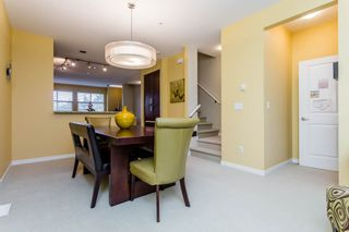"""Photo 8: 38 21661 88 Avenue in Langley: Walnut Grove Townhouse for sale in """"Monterra"""" : MLS®# R2156136"""