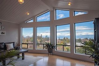 Photo 16: 6851 Philip Rd in : Na Upper Lantzville House for sale (Nanaimo)  : MLS®# 867106