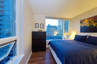 "Photo 13: 1008 1001 RICHARDS Street in Vancouver: Downtown VW Condo for sale in ""THE MIRO"" (Vancouver West)  : MLS®# R2394358"