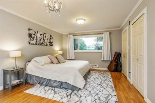 Photo 12: 16362 14A Avenue in Surrey: King George Corridor House for sale (South Surrey White Rock)  : MLS®# R2552111