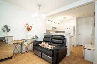 """Photo 9: 309 1503 W 65TH Avenue in Vancouver: S.W. Marine Condo for sale in """"The SOHO"""" (Vancouver West)  : MLS®# R2625872"""