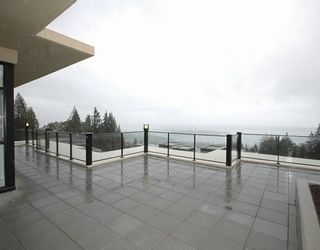 Photo 5: 302 2255 TWIN CREEK Place in West Vancouver: Whitby Estates Condo for sale : MLS®# R2061820