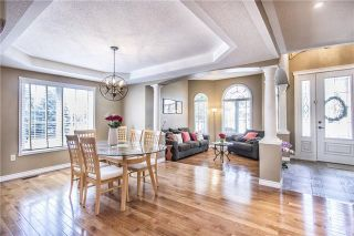 Photo 14: 71 Watford Street in Whitby: Brooklin House (2-Storey) for sale : MLS®# E3543465