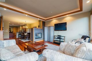 Photo 9: 29 3650 Citadel Pl in VICTORIA: Co Latoria Row/Townhouse for sale (Colwood)  : MLS®# 801510