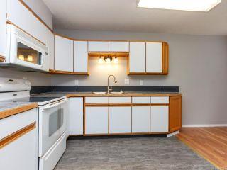 Photo 43: 9880 Panorama Ridge Rd in Chemainus: Du Chemainus House for sale (Duncan)  : MLS®# 842285