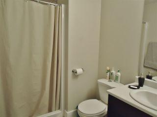 """Photo 19: 10412 109 Street in Fort St. John: Fort St. John - City NW 1/2 Duplex for sale in """"SUNSET RIDGE"""" (Fort St. John (Zone 60))  : MLS®# R2415787"""