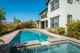 Photo 20: SAN MARCOS House for sale : 6 bedrooms : 891 Antilla Way