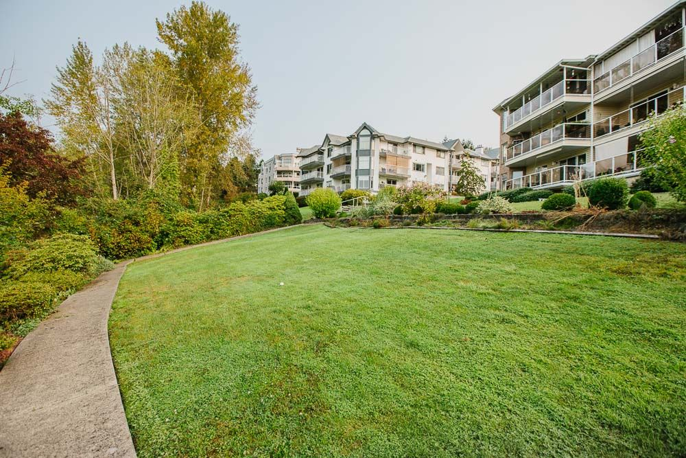 Photo 22: Photos: 110 11601 227 Street in Maple Ridge: East Central Condo for sale : MLS®# R2504284
