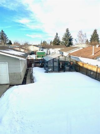 Photo 23: 6008 Pinecrest Way NE in Calgary: Pineridge Detached for sale : MLS®# A1066423