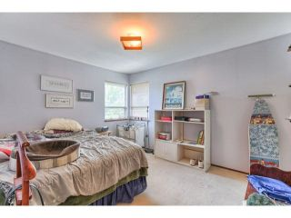 Photo 15: 1650 SUMMERHILL Court in Surrey: Crescent Bch Ocean Pk. House for sale (South Surrey White Rock)  : MLS®# F1450593