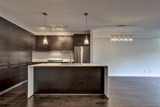"""Photo 3: 304 2020 W 12TH Avenue in Vancouver: Kitsilano Condo for sale in """"2020"""" (Vancouver West)  : MLS®# R2581215"""