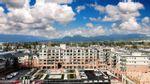 """Main Photo: 606 22638 119 Avenue in Maple Ridge: Southwest Maple Ridge Condo for sale in """"BRICKWATER 2 - THE VILLAGE"""" : MLS®# R2542403"""
