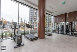 Photo 26: 1009 1768 COOK Street in Vancouver: False Creek Condo for sale (Vancouver West)  : MLS®# R2622378