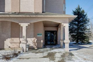 Photo 2: 104 16 Poplar Avenue: Okotoks Apartment for sale : MLS®# A1086415