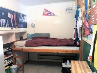 Photo 19: 820 Main Street in Zenon Park: Residential for sale : MLS®# SK844262