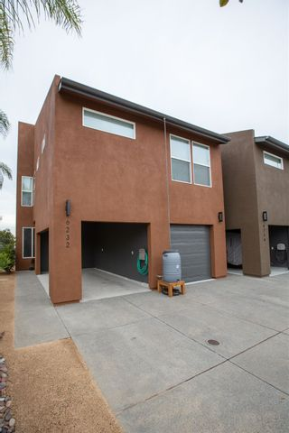 Photo 33: SAN DIEGO House for sale : 3 bedrooms : 6232 Osler St