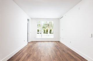 """Photo 19: 104 7428 ALBERTA Street in Vancouver: South Cambie Condo for sale in """"Belpark"""" (Vancouver West)  : MLS®# R2527858"""